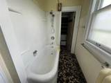 529 4th Ave - Photo 27