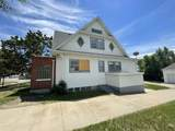 529 4th Ave - Photo 4