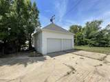 529 4th Ave - Photo 8