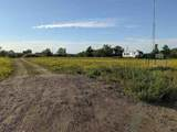 TBD Hwy 2&52 Bypass - Photo 1