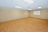 403 72nd Ave - Photo 10