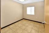 403 72nd Ave - Photo 4