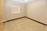 403 72nd Ave - Photo 5