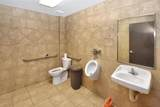 403 72nd Ave - Photo 8