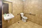 403 72nd Ave - Photo 9