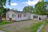 510 14th Ave - Photo 1