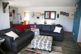 1518 7th Ave - Photo 10