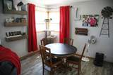 1518 7th Ave - Photo 13