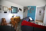1518 7th Ave - Photo 14