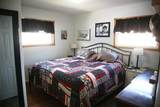 1518 7th Ave - Photo 17