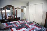 1518 7th Ave - Photo 18