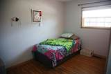 1518 7th Ave - Photo 19