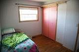1518 7th Ave - Photo 20