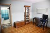 1518 7th Ave - Photo 22