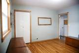 1518 7th Ave - Photo 23