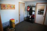 1518 7th Ave - Photo 38