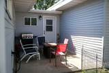 1518 7th Ave - Photo 39