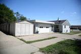 1518 7th Ave - Photo 4