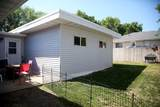 1518 7th Ave - Photo 40