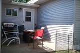 1518 7th Ave - Photo 42