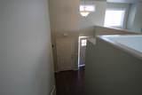 608 Klein Ave - Photo 17