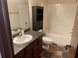 1578 35th Ave - Photo 12