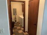 1578 35th Ave - Photo 13