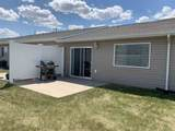 1578 35th Ave - Photo 16