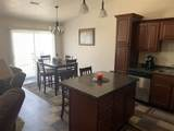 1578 35th Ave - Photo 4
