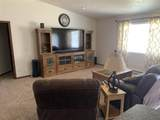 1578 35th Ave - Photo 6