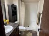 1578 35th Ave - Photo 9