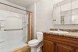 1509 4th Ave Nw - Photo 12