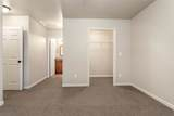1509 4th Ave Nw - Photo 16