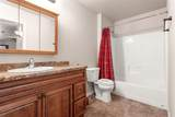 1509 4th Ave Nw - Photo 17