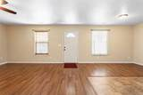 1509 4th Ave Nw - Photo 8