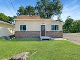 1600 3rd Ave. - Photo 1