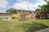 2300 7th Ave - Photo 1
