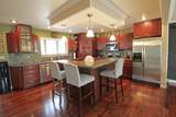 2300 7th Ave - Photo 4