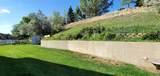 1400 Golden Valley Lane - Photo 25