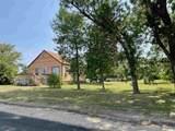 410 Oak St - Photo 1