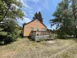 410 Oak St - Photo 2