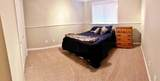 6820 27th Ave. - Photo 11
