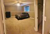 6820 27th Ave. - Photo 12