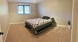 6820 27th Ave. - Photo 13
