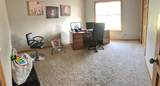 6820 27th Ave. - Photo 15