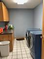 6820 27th Ave. - Photo 18
