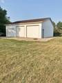 6820 27th Ave. - Photo 23