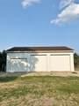 6820 27th Ave. - Photo 24