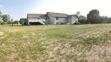 6820 27th Ave. - Photo 27