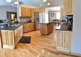 6820 27th Ave. - Photo 3